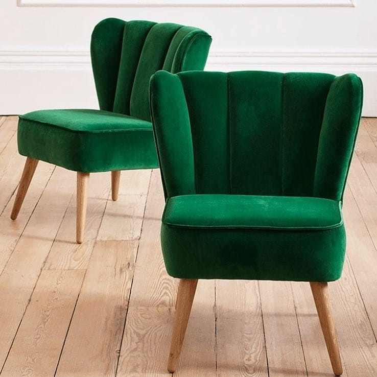 Lovely-chairs